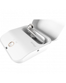 Аппарат для нанесения ампульных косметических средств Dr. Healux Air Cloud for Ampoule