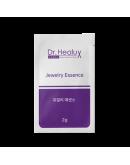 Эссенция для сияния лица Dr. Healux Jewelry Essence в саше 50 шт по 2 мл