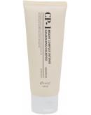 Протеиновый шампунь для волос CP-1 Bright Complex Intense Nourishing Shampoo Ver 2.0 100 мл