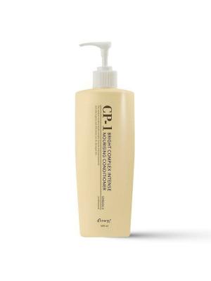 Протеиновый кондиционер для волос Esthetic House CP-1 Intense Nourishing Conditioner Ver 2.0 500 мл