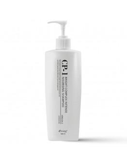Протеиновый шампунь для волос CP-1 Bright Complex Intense Nourishing Shampoo Ver 2.0 500 мл