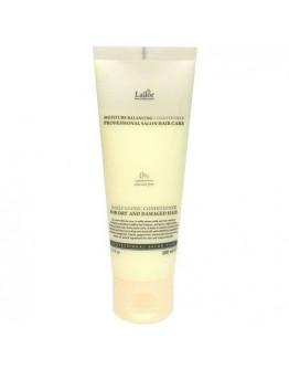 Кондиционер для волос увлажняющий La'dor Moisture Balancing Conditioner 100 мл