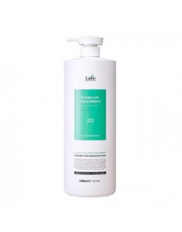 Маска для волос восстанавливающая La'dor Eco Hydro Lpp Treatment 1500 мл