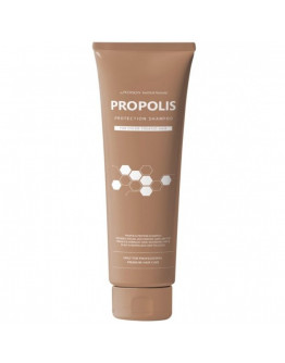Шампунь для волос Прополис Pedison Institut-Beaute Propolis Protein Shampoo 100 мл