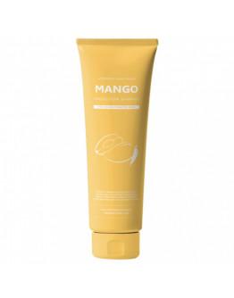 Шампунь для волос Манго Pedison Institute-Beaute Mango Rich Protein Hair Shampoo 100 мл