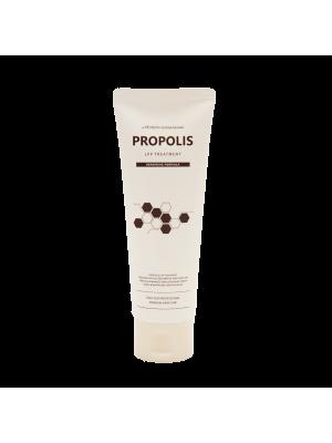 Маска для волос Прополис Pedison Institut-Beaute Propolis LPP Treatment 100 мл