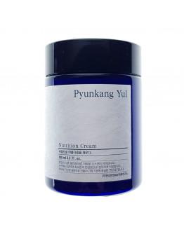 Питательный крем Pyunkang Yul Nutrition Cream 100 мл