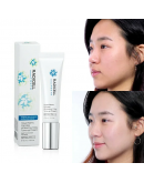 Солнцезащитный крем для лица 3 в 1 Radicell Youth HayanNamu Candeia Whitening 1Day Tone-Up Cream 30 мл