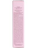 Солнцезащитный крем-база для жирной и проблемной кожи The Saem Eco Earth Pink Sun Base SPF 50+ PA++++ 50 гр