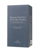Увлажняющее средство 3-в-1 The Skin House Homme Innofect All In One Soother 130 мл