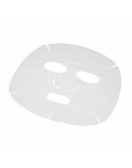 Набор тканевых основ It's Skin Mask Sheet 7 шт