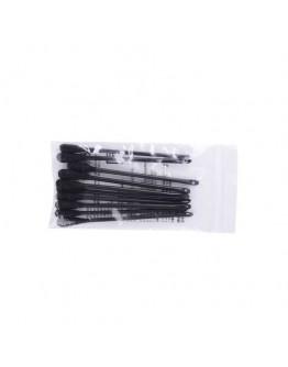Комплект палочек для очистки пор Ciracle Cotton Swab 10 шт