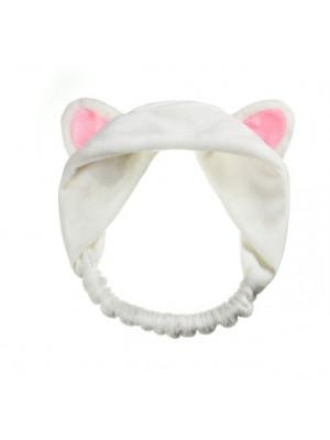 """Повязка для волос """"Кошачьи ушки"""" Ayoume Hair Band """"Cat Ears"""""""