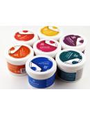 Альгинатная маска анти-акне и себум-контроль J:ON Anti-Acne & Sebum Control Modeling Pack 18 г