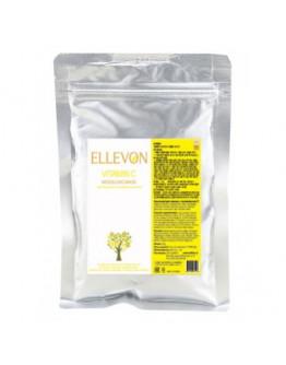 Альгинатная маска с витамином С Ellevon Vitamin C Modeling Mask 1000 гр