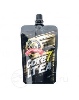 Крем для сжигания жира в районе бедер и икр Cell Burner Core7 LTEA (YELLOW) 120 г