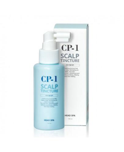 Освежающий спрей для кожи головы Esthetic House CP-1 Scalp Tincture