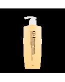 Протеиновый кондиционер для волос Esthetic House CP-1 Intense Nourishing Conditioner 500 мл