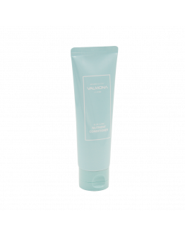 Кондиционер для волос увлажняющий Valmona Recharge Solution Blue Clinic Nutrient Conditioner 100 мл