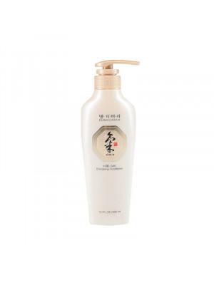 Кондиционер с кератином против ломкости волос Daeng Gi Meo Ri Ki Gold Energizing Conditioner 300 мл