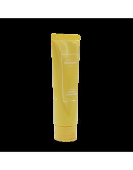 Кондиционер для волос питательный Valmona Nourishing Solution Yolk-Mayo Nutrient Conditioner 100 мл