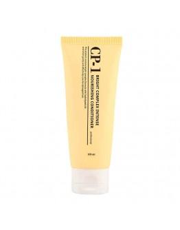 Протеиновый кондиционер для волос Esthetic House CP-1 Intense Nourishing Conditioner 100 мл