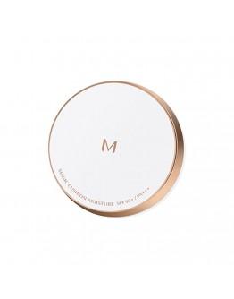 Увлажняющее тональное средство Missha M Magic Moisture Cushion #23 Natural Beige SPF50+/PA+++