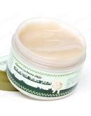 Лифтинг-маска для лица желейная с коллагеном Elizavecca Green Piggy Collagen Jella Pack 100 мл