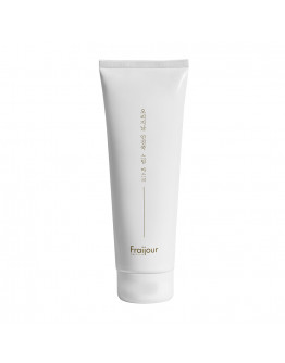 Маска дневная для лица Fraijour Original Artemisia Steam Mask 50 мл