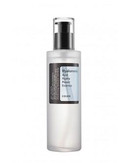Эссенция увлажняющая с гиалуроновой кислотой COSRX Hyaluronic Acid Hydra Power Essence