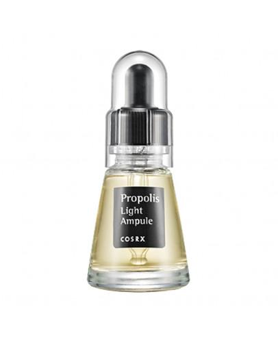 Ампульная сыворотка для сияния кожи с прополисом COSRX Propolis Light Ampule 20 мл