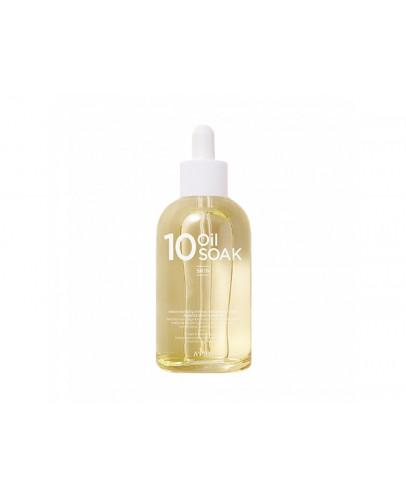 Масло-эссенция для лица A'pieu Oil Soak Skin 97 мл