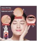 Сыворотка для лица с гиалуроновой кислотой Elizavecca Hell-Pore Control Hyaluronic Acid 97% 50 мл
