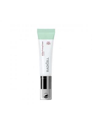 Крем укрепляющий для кожи в области глаз и губ Radicell All Day Firming Cream 30 мл