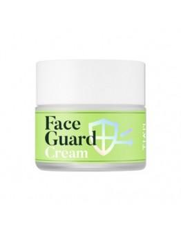 Крем для лица защитный TIA'M Face Guard Cream 50 мл