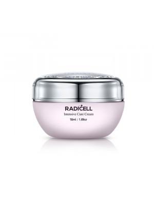 Интенсивный восстанавливающий крем для лица Radicell Intensive Cure Cream 50 мл