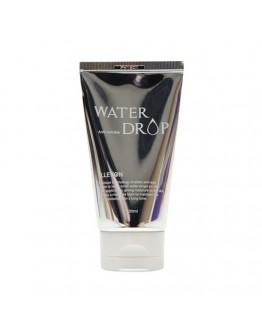 Анти-возрастной увлажняющий крем Ellevon Water Drop Cream 100 мл