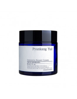 Интенсивно восстанавливающий крем Pyunkang Yul Intensive Repair Cream 50 мл