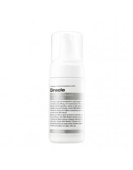 Пенка для чувствительной кожи Ciracle Mild Bubble Cleanser 100 мл