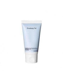 Пенка для мягкого умывания Pyunkang Yul Low pH Pore Deep Cleansing Foam 100 мл