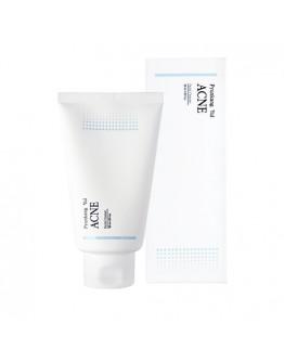 Пенка для умывания проблемной кожи Pyunkang Yul ACNE Facial Cleanser 120 мл