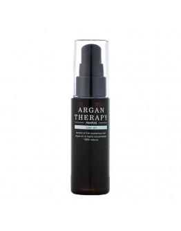 Масло Арганы для волос Pampas Argan Therapy Oil 40 мл