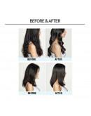 Ухаживающий крем для волос Esthetic House CP-1 Bounce Curl Cream 150 мл