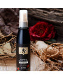 Спрей для блеска волос укрепляющий Daeng Gi Meo Ri Dlae Soo Moist Glow Mist 100 мл