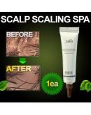 Средство для очищения кожи головы La'dor Scalp Scaling Spa Ample 15мл