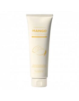 Маска для волос Манго Pedison Institut-Beaute Mango Rich LPP Treatment 100 мл