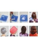Филлер для восстановления волос La'dor Perfect Hair Filler 13 мл
