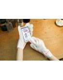 Маска-перчатки для рук смягчающая Koelf Melting Essence Hand Pack