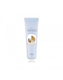 Крем для рук A'pieu Cerabutter Hand Cream (Murumuru Butter) 35мл