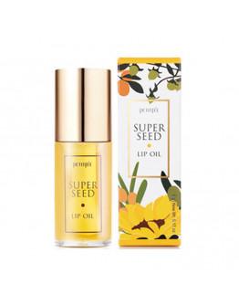 Питательное масло для губ Petitfee Super Seed Lip Oil 5 гр
